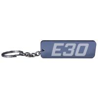 BMW E30 3er Schlüsselanhänger 316 318 320 323 325 M3 Tuning