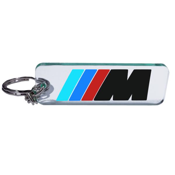 BMW M2 M3 M4 M5 M8 X3 X4 X5 X6 Schlüsselanhänger Tuning