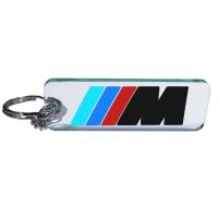 BMW M2 M3 M4 M5 M8 X3 X4 X5 X6...