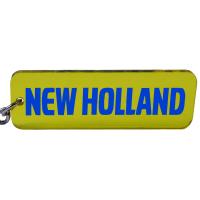 New Holland Trecker Traktor Schlüsselanhänger...