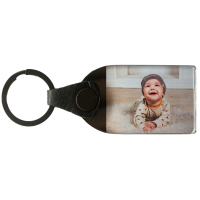 Foto Schlüsselanhänger 4:3 personalisiert...
