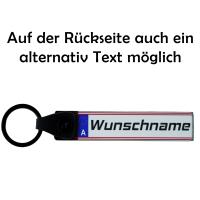 KFZ Kennzeichen Österreich...