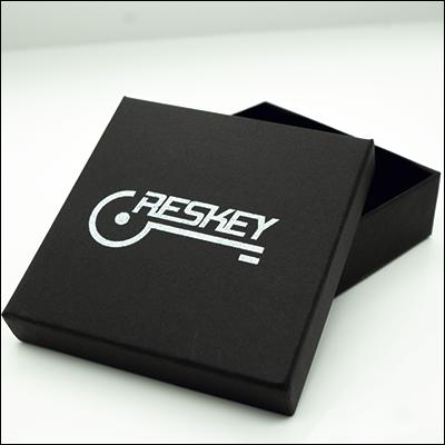 Geschenkverpackung GV02