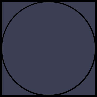 Dunkel Blau